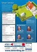 Wasserpumpen-Prospekt 2013 - Deterding GmbH - Seite 4