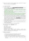 VII TARGI EDUKACJI I PRACY MOSINA 2013_REGULAMIN - Page 2