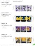 CERAMIC MUGS - Boelter Brands - Page 2