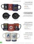 CERAMIC MUGS - Boelter Brands - Page 5