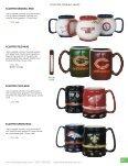 CERAMIC MUGS - Boelter Brands - Page 6