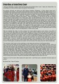 to read the whole newsletter - Chatsworth International School - Page 3