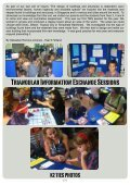 to read the whole newsletter - Chatsworth International School - Page 5