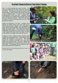 to read the whole newsletter - Chatsworth International School - Page 7