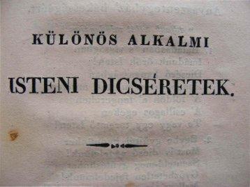 140-182 oldalak