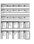 Co-op Employer Evaluation - Page 2