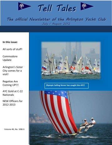 Download - Arlington Yacht Club
