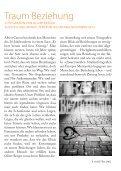 November 2013 - schwulesbisches Zentrum Würzburg - Page 7