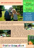 July Newsletter - The Newtown Community Association - Page 2