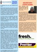 July Newsletter - The Newtown Community Association - Page 5