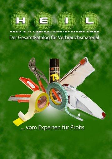 Katalog runterladen - dekobedarf-online.de
