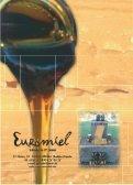 descargar catalogo - EUROMIEL - Page 2