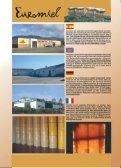 descargar catalogo - EUROMIEL - Page 3