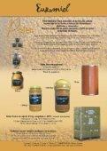 descargar catalogo - EUROMIEL - Page 7