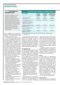 Measuring the efficacy of antimicrobial catheters - Nursing Times - Page 2