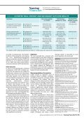 Measuring the efficacy of antimicrobial catheters - Nursing Times - Page 3