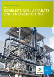 Download PDF - Bilfinger Maintenance Süd GmbH