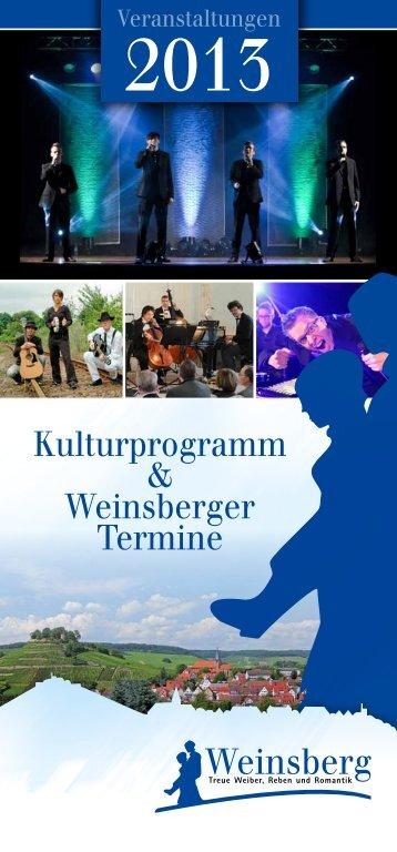 Download - Stadt Weinsberg