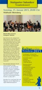 Download - Stadt Weinsberg - Page 3