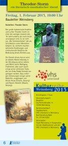 Download - Stadt Weinsberg - Page 6
