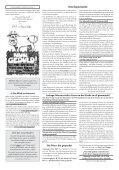 Juni 2005 - Page 2