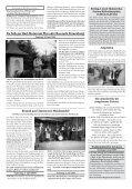 Juni 2005 - Page 3