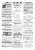 Juni 2005 - Page 4