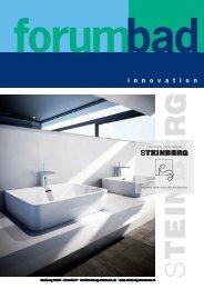forumbad - innovation