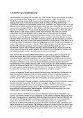 Abteilung Tierhaltung und Tierschutz (Prof. Dr. A. Steiger ... - Page 5