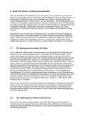 Abteilung Tierhaltung und Tierschutz (Prof. Dr. A. Steiger ... - Page 7