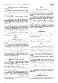Lei n.º 25/2012 - Portal da Saúde - Page 2