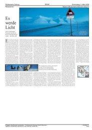 zum pdf - Birgit Lutz