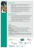 Uitnodiging 6 december.pdf - VVSG - Page 2