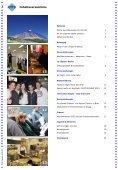 TOP News - KV Schweiz - Page 2