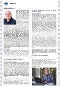 TOP News - KV Schweiz - Page 3