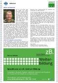 TOP News - KV Schweiz - Page 4