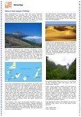 TOP News - KV Schweiz - Page 5