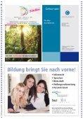 TOP News - KV Schweiz - Page 6