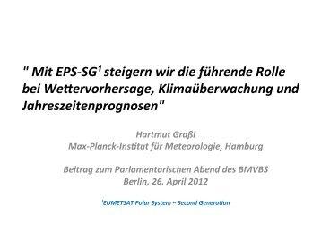 2012-04-26-Parl A Vortrag Prof Hartmut Grassl