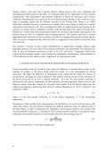 the effect of regulating elements on convective heat transfer along ... - Page 2