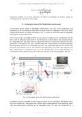 the effect of regulating elements on convective heat transfer along ... - Page 4