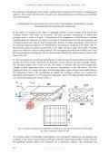 the effect of regulating elements on convective heat transfer along ... - Page 6