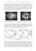 the effect of regulating elements on convective heat transfer along ... - Page 7
