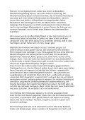 Das Selbst und das Ich (Band III) - Page 2