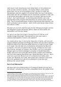 Das Selbst und das Ich (Band III) - Page 3