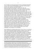 Das Selbst und das Ich (Band III) - Page 4