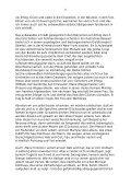 Das Selbst und das Ich (Band III) - Page 5