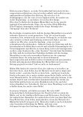 Das Selbst und das Ich (Band III) - Page 6