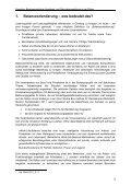 Balanceorientierte Arbeitszeit- und Dienstplangestaltung in der Pflege - Seite 4