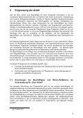 Balanceorientierte Arbeitszeit- und Dienstplangestaltung in der Pflege - Seite 7